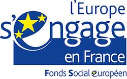 (4) LOGO - FINANCEURS